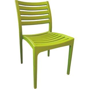 Rockwell Ashlin Weatherproof Patio Chair (Set of 2)