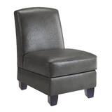 https://secure.img1-fg.wfcdn.com/im/77456227/resize-h160-w160%5Ecompr-r70/2925/29251359/astoria-slipper-chair.jpg