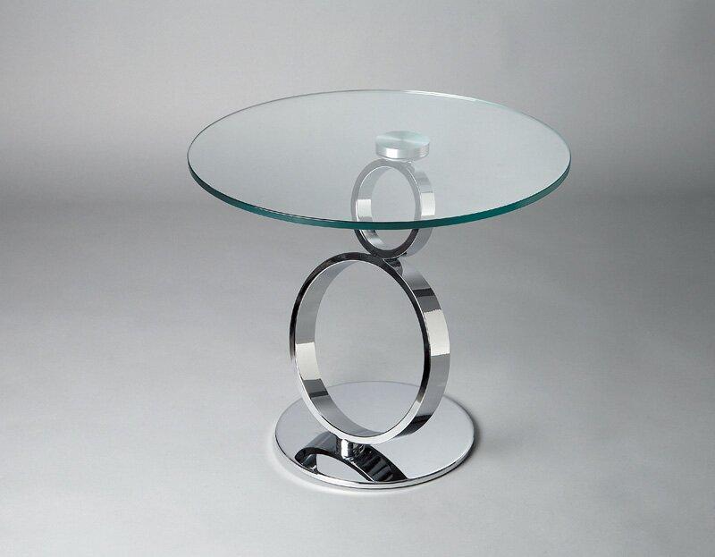Orren Ellis Tobias End Table Wayfair