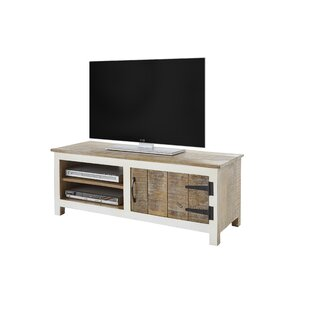 Derry TV Stand For TVs Up To 50