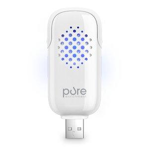 PureSpa USB Personal Aroma Diffuser
