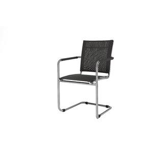 Nils Garden Dining Chair By Niehoff Garden