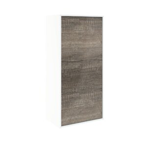 Flemings 40 X 85cm Wall Mounted Cabinet By Mercury Row