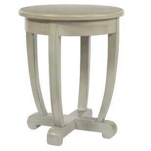 Colhaven End Table by Red Barr..