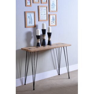 Willia Console Table