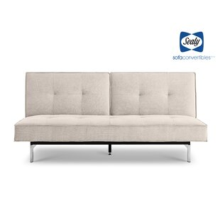 Sealy Sofa Convertibles Anson Sofa