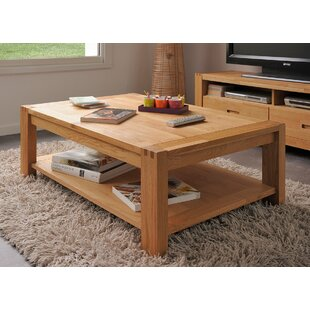 Waterbury Coffee Table