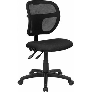 Krull Mesh Task Chair by Symple Stuff Discount