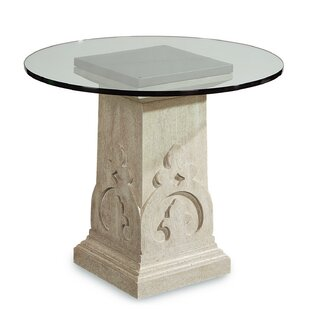 Carolin End Table