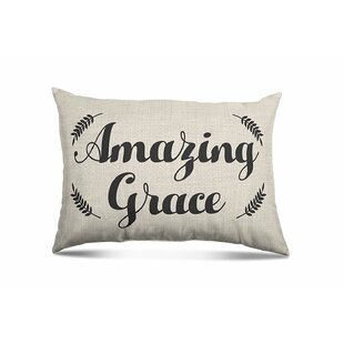 Religious Pillows Wayfair