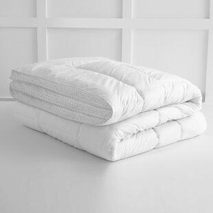Eco Pure Comforter