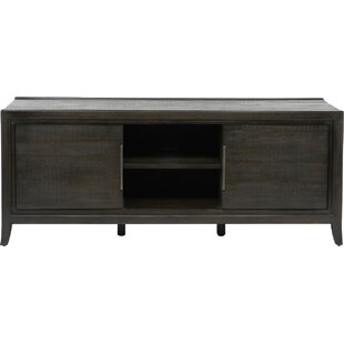 Messina TV Stand for TVs up to 60