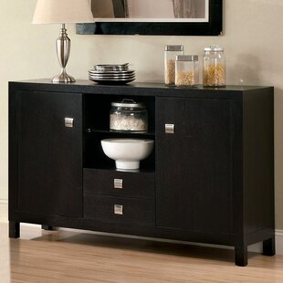 Jeffersonia Sideboard by Hokku Designs