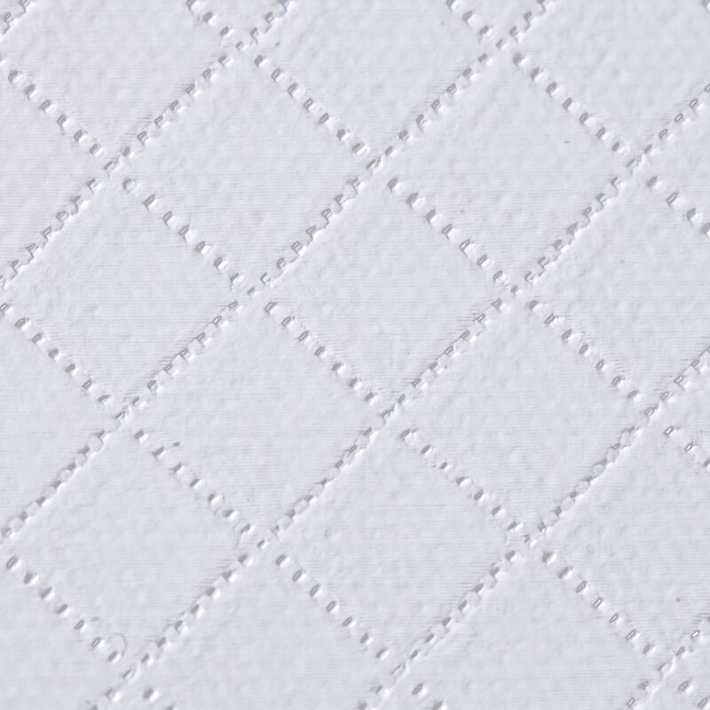 mattress texture. 5\ Mattress Texture