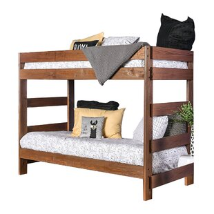 Kensley Bunk Bed
