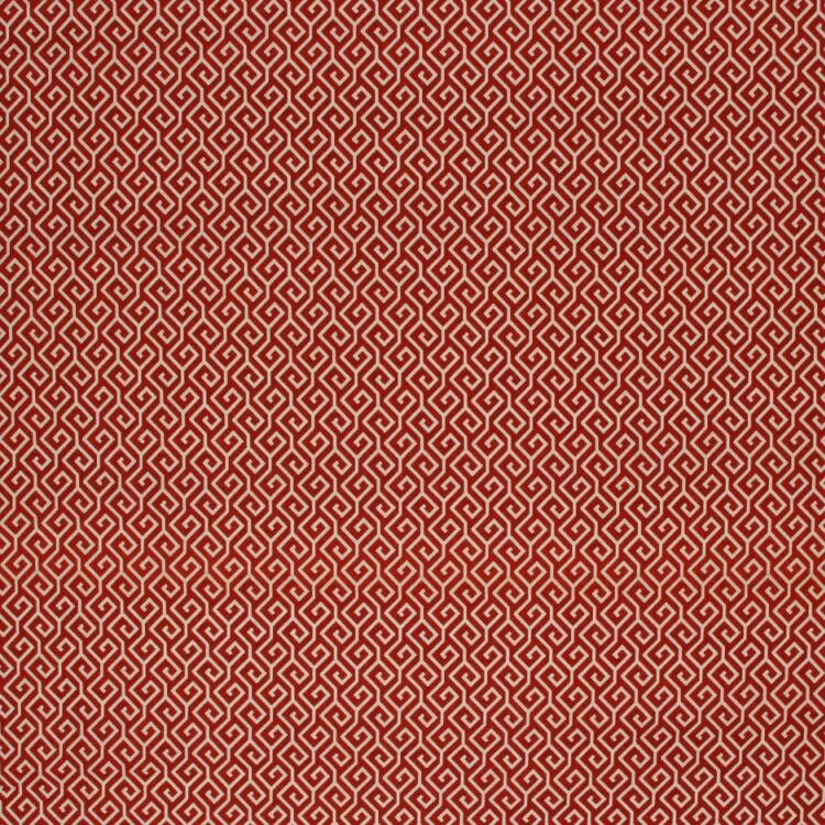 Quatrefoil Rm Coco Fabric By The Yard You Ll Love In 2021 Wayfair