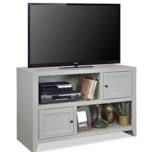 Dorffman TV Stand for TVs up to 50