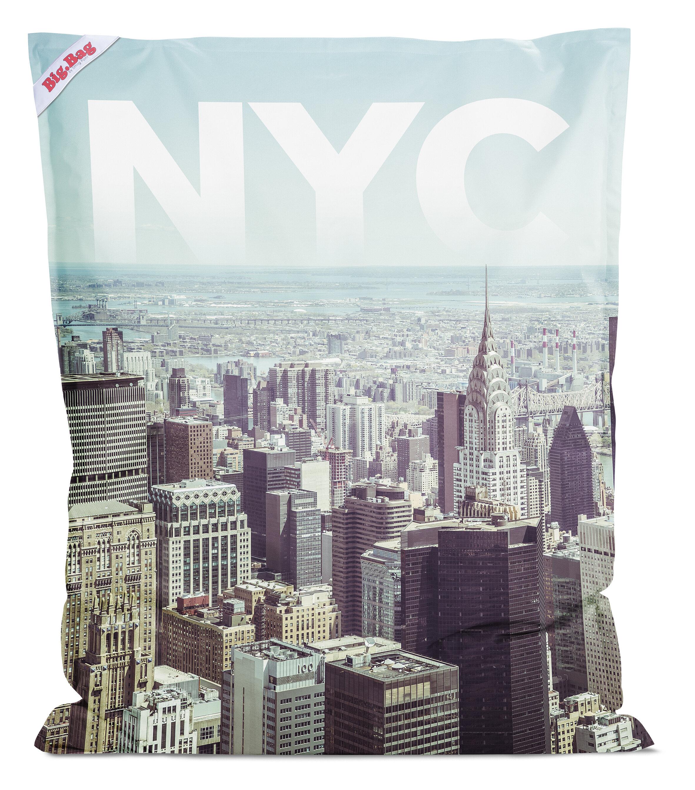 Wondrous Extra Large Bean Bag Chair Machost Co Dining Chair Design Ideas Machostcouk
