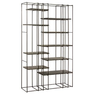 Terrace Etagere Bookcase by ARTERIORS