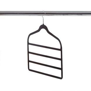 4 Tier Hanging Organizer (Set Of 24). By NeatFreak