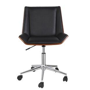Wrought Studio Angeles Office Chair