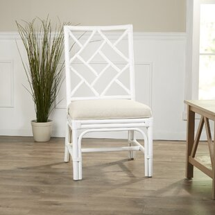 Birch Lane™ Moretti Side Chair