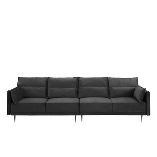 Throwbridge Sofa