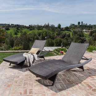 https://secure.img1-fg.wfcdn.com/im/77489359/resize-h310-w310%5Ecompr-r85/4016/40161383/rebello-wicker-chaise-lounge-set-of-2.jpg