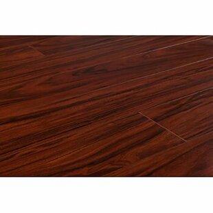 Acacia Flooring Wayfair