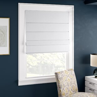 roman shades for doors Roman Shades For French Doors | Wayfair roman shades for doors