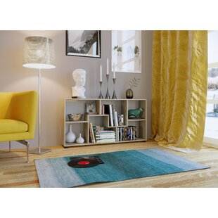 Pisa Bookcase By AISEN