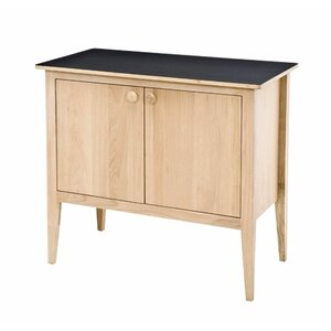 Sideboard Deveral von Norden Home