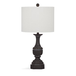 Spalding 30 Table Lamp