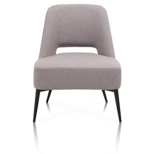Corrigan Studio Colne Side Chair