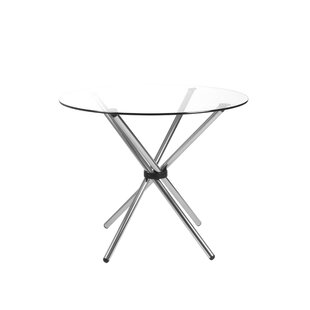 Wade Logan Barrie Dining Table