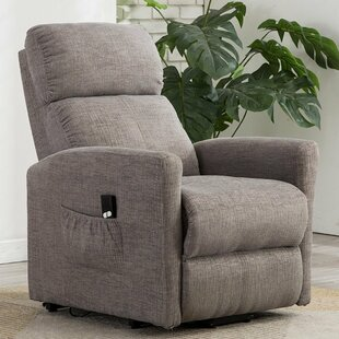Lift Chairs You'll Love Wayfair. Coraline Power Lift Assist Recliner. Wiring. Ultra Fort Lift Chair Wiring Diagram At Scoala.co