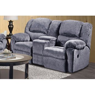 Compare Ohearn Reclining Configurable Living Room Set by Red Barrel Studio Reviews (2019) & Buyer's Guide