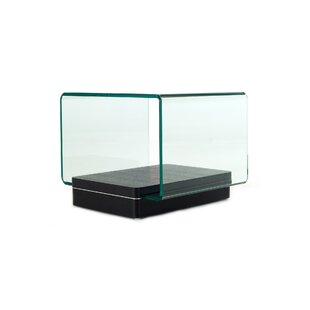 Camron Modern End Table