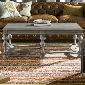 Charlette Coffee Table by ..