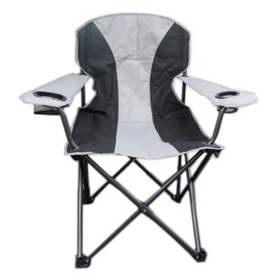 Freeport Park Suffolk Folding Camping Chair
