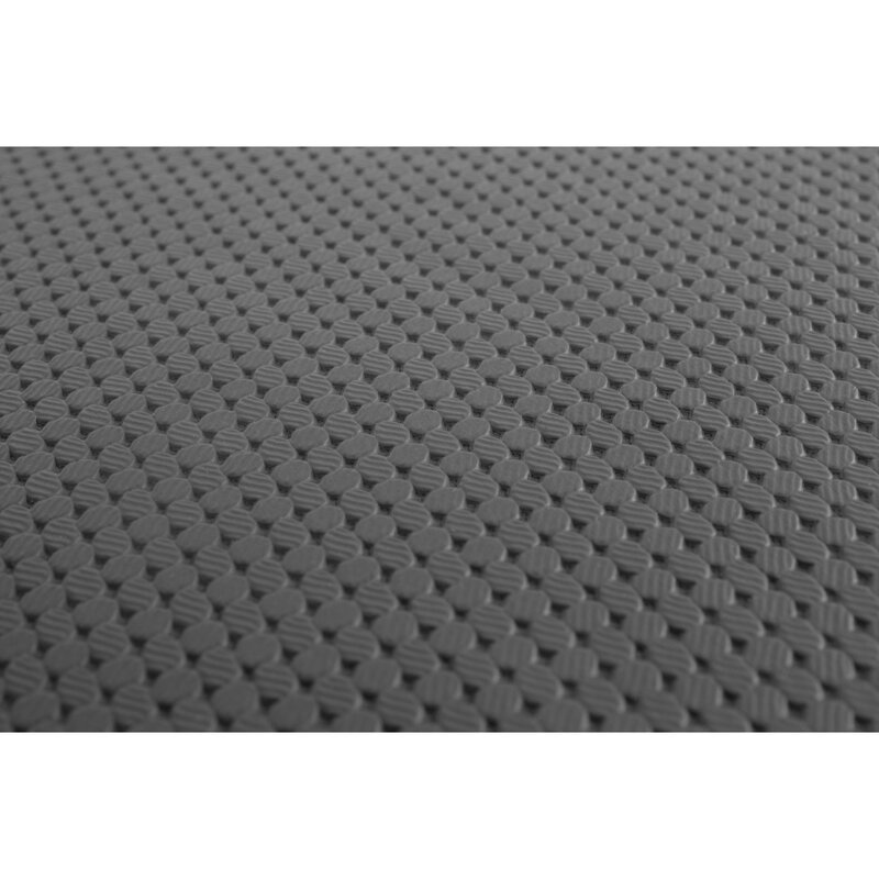 Chef Gear All Things In Life Anti-Fatigue Kitchen Mat & Reviews