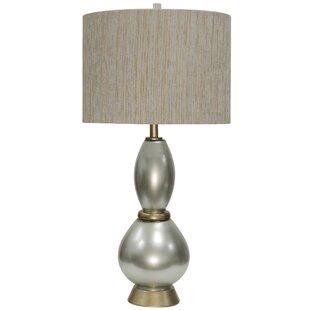 Pena 34 Table Lamp