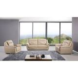 Ugalde Living Room Collection by Latitude Run
