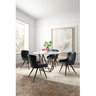 Davies 5 Piece Dining Set