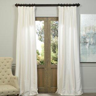 Kid Room Curtains | Wayfair