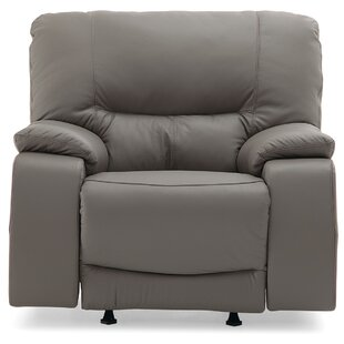 Low priced Norwood Recliner by Palliser Furniture Reviews (2019) & Buyer's Guide