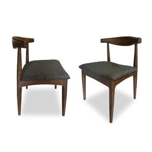 Juliet Side Chair (Set of 2) by Ashcroft ..