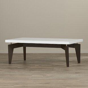 Josef Coffee Table