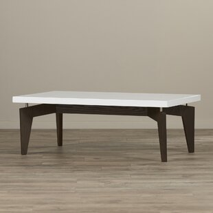Read Reviews Kelly Coffee Table By Corrigan Studio
