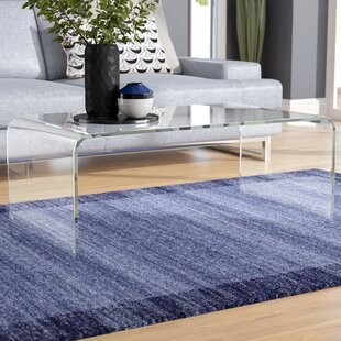 Bridgehampton Coffee Table Orren Ellis